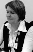 Monika Klemenska