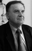 Bogusław Olejnik