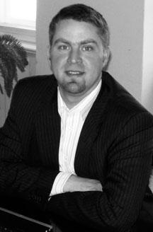 Hubert Patelka