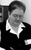Maria Rolka