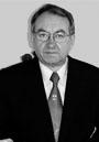 Stanisław Waligóra
