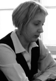 Beata Gertych